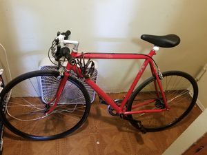 Cannondale bike for Sale in Brooklyn, NY
