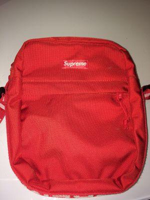 Supreme bag for Sale in Los Angeles, CA