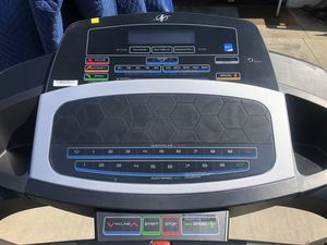 Nordictrack treadmill 6.0 / brand new for Sale in Riverside, CA