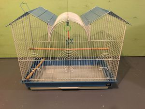 Bird Cage for Sale in Streamwood, IL