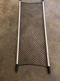Genuine Rav4 Hammock Cargo Net for Sale in Redmond,  WA