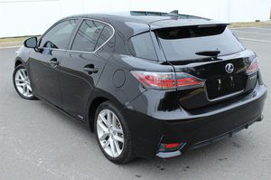 2015 Lexus CT 200h for Sale in Centreville, VA