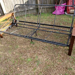 Futon Sleeper for Sale in Raleigh, NC
