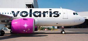 Volaris Credito Airline Credits for Sale in San Jose, CA