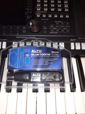 Bluetooth audio adapter for Sale in Phoenix, AZ