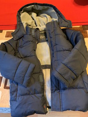 Jacket for Sale in Cleveland, OH