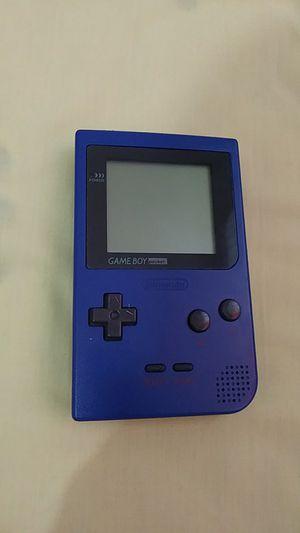 Game Boy Pocket for Sale in Adelphi, MD