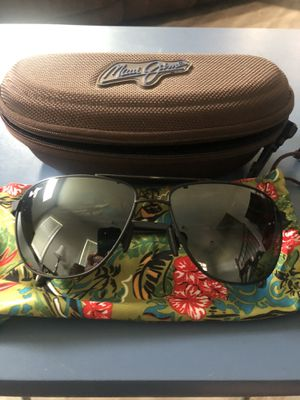 Maui Jim Sunglasses for Sale in Columbia, SC