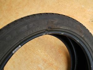 Bridgstone 285/45R22 for Sale in Madison Heights, VA