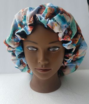 Child bonnet for 6-month-old for Sale in Newport News, VA