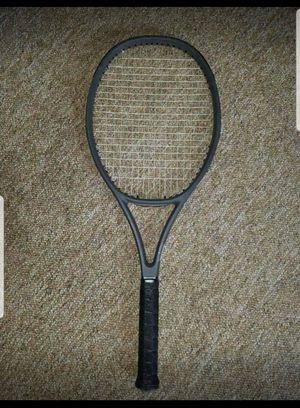 Yonex Tennis Racket for Sale in Norwalk, CT