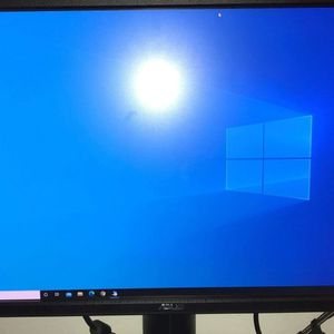 ASUS VG248 Gaming Monitor for Sale in Lake Wales, FL