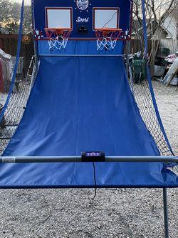 Pop Shot Sport for Sale in Round Rock,  TX