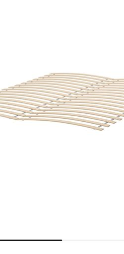 Ikea King/Twin Bed Slats for Sale in Bothell,  WA