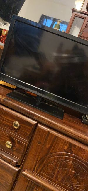 22in Tv for Sale in Wauchula, FL