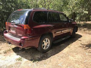 GMC envoy parts for Sale in San Antonio, TX