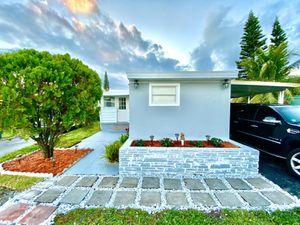Mobil home for Sale in Davie, FL