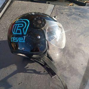 Motorcycle Helmet for Sale in Stockton, CA