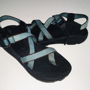 Chacos Women's size 9 for Sale in Colorado Springs, CO