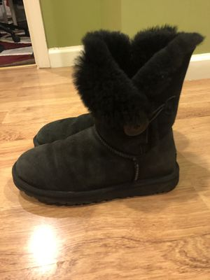Uggs for Sale in North Potomac, MD