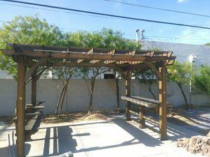 Canopi for Sale in Phoenix, AZ