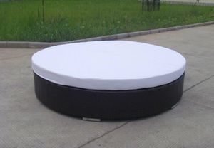Outdoor furniture day beds for Sale in Ocoee, FL