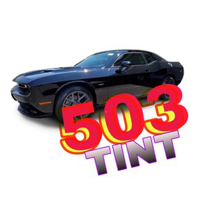 Cheap tints for Sale in Lakewood, OH