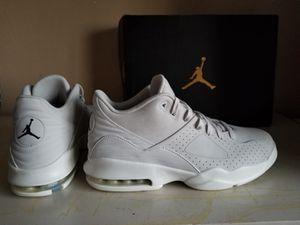 Brand New light grey Jordans for Sale in North Miami Beach, FL