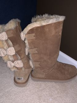 UGG Boots for Sale in Charles Town,  WV