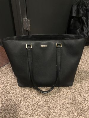 Kate Spade Tote Bag for Sale in Euless, TX