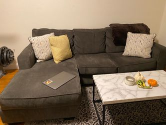 Sectional Sofa for Sale in Brookline,  MA