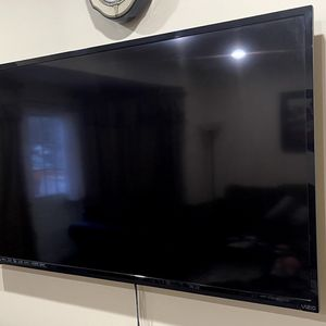 Vizio 60 Inch for Sale in Laurel, MD