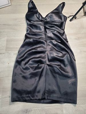 Little black dress for Sale in Sylmar, CA