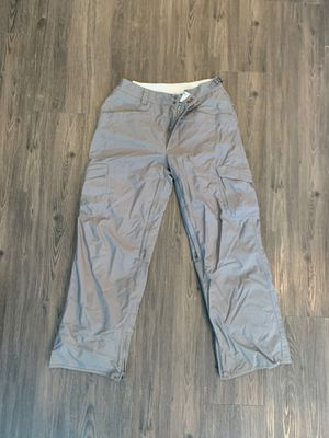 Men's Burton Snowpants for Sale in Denver, CO