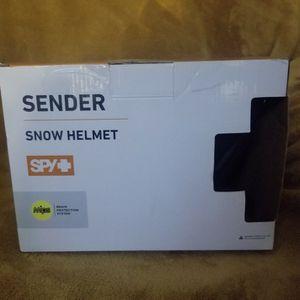 Womens Snow Helmet for Sale in Dallas, TX