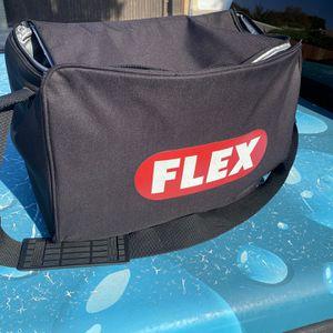 Flex Tote Polisher Bag for Sale in Santa Ana, CA