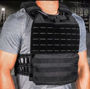 New CrossFit Plate Carrier for Sale in Ixonia, WI