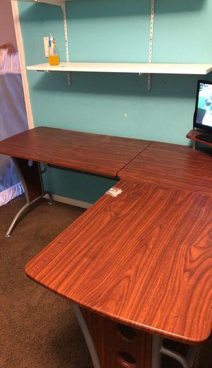 desk for Sale in Pasadena, TX