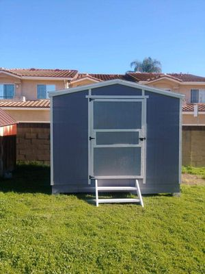 10x10x8 for Sale in Los Angeles, CA