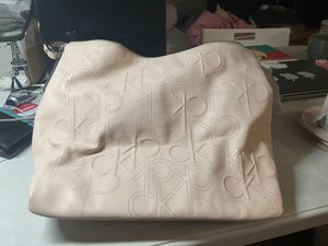 Calvin Klein bag for Sale in Los Angeles, CA