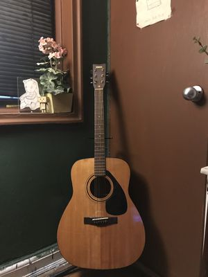 Yamaha FG750S Acoustic Guitar for Sale for sale  Brooklyn, NY