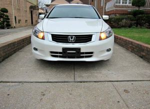 Low.Price 2010 Honda Accord FWDWheels/Navigation for Sale in Rochester, NY