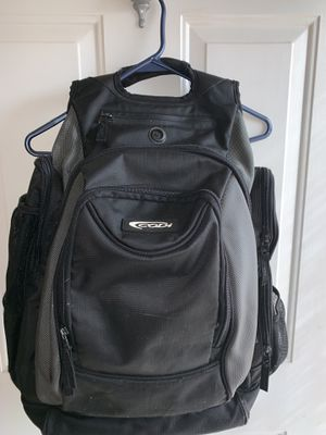 Cody Heavy duty hiking backpack for Sale in North East, MD
