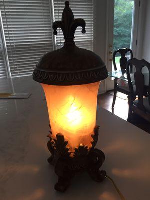 Kirkland lamp for Sale in Snellville, GA