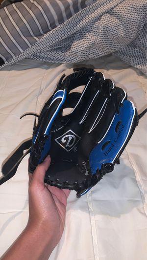 Kids baseball glove for Sale in Framingham, MA