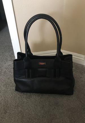 Kate spade bag for Sale in Torrance, CA