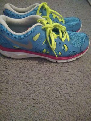 Nike sz 5.5 for Sale in Lynchburg, VA