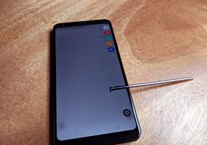 LG Stylo 4 (32GB) Unlocked for Sale in Cleves, OH