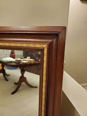 Mirror for Sale in Manassas, VA