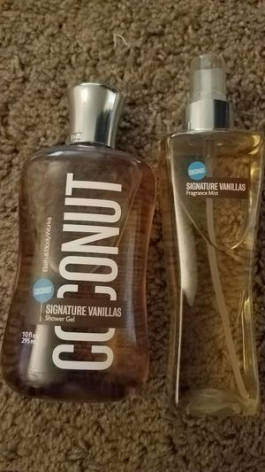 Bbw bundle for Sale in Lakewood, CO
